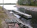 Lastukosken kanava Kuopio 05.jpg