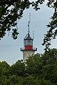 Laterna latarni morskiej Rozewie II.jpg