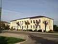 Latgale. Karsava municipality - panoramio.jpg
