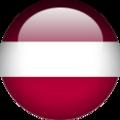 Latvia-orb.png