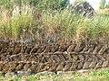 Laufas - Wandkonstruktion außen 2.jpg