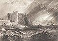 Laugharne Castle (1131765).jpg