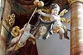 Laugna St. Elisabeth 925.JPG