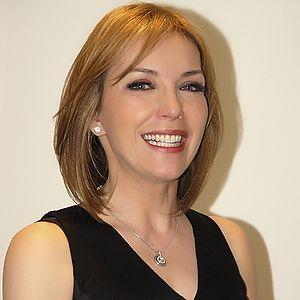 Laura Flores - Laura Flores in 2013
