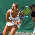 Laura Pous Tió 2, 2015 Wimbledon Qualifying - Diliff.jpg