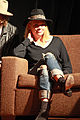 Laurie Holden (16038680301).jpg