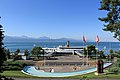 Lausanne - Lake Side - Vaud, Switzerland - panoramio (55).jpg