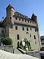 Lausanne - panoramio (121).jpg