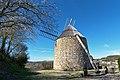 Lautrec - Moulin à vent - 03.jpg