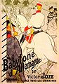Lautrec babylone d'allemagne (poster for 'the german babylon') 1894.jpg