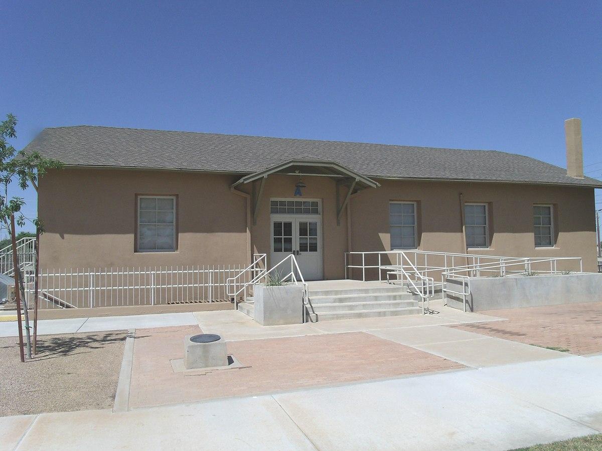 Laveen School Auditorium Wikipedia