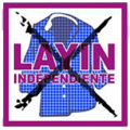 Layín Independiente.png