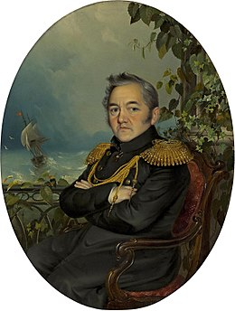 Lazarev MP by Schwede.jpg