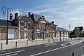 Le-Coudray-Montceaux - 20130420 123255.jpg