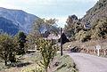 Le Buisson hameau de Quézac en Lozère.jpg