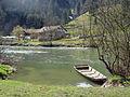 Le Doubs Weiler Tariche.JPG