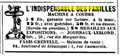 Le Journal amusant journal illustré, journal d'images, journal comique, critique, satirique, etcAubert et cie (Paris)18561933.png
