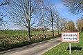 Le Plessis-Patte-d'Oie Entrée.jpg