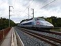 Le TGV au boel - panoramio.jpg