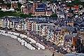 Le Treport Falaises de Treport Blick auf Mers-les-Bains 7.jpg