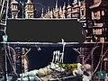 Le Voyage de Gulliver à Lilliput et chez les géants, film réalisé par Georges Méliès (1902). Cache.jpg