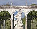 Le bosquet de la colonnade (Versailles) (8038725499).jpg
