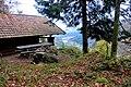 Le chalet du lac d'Alfeld - panoramio.jpg