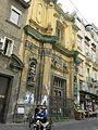 Le chiese di Napoli (19373042180).jpg