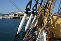 Le grand voilier Amerigo Vespucci (66).JPG