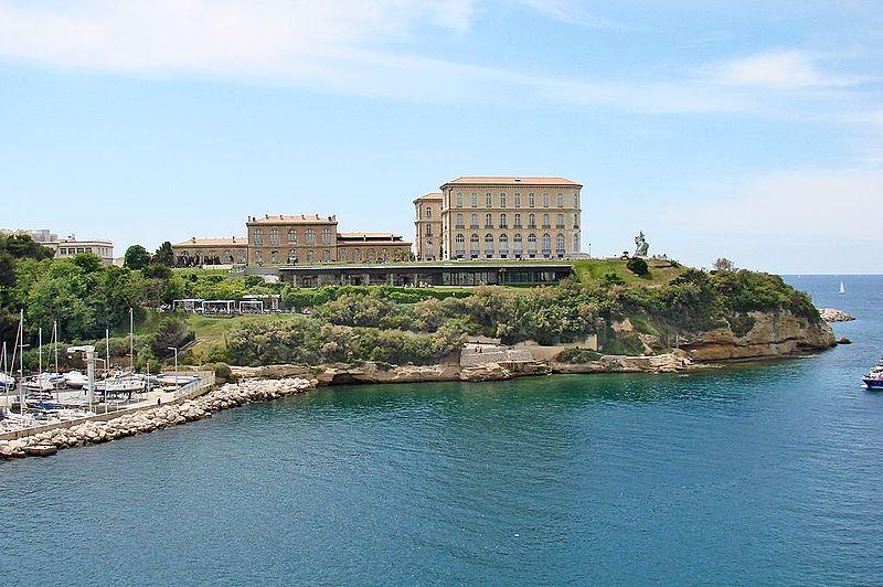 Hotel Le Vieux Quebec