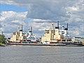 Le port des brise-glaces (Helsinki).jpg
