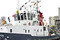 Le remorqueur portuaire VB OLERON (7).JPG