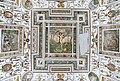 Le salon du Printemps (Palais Farnese, Caprarola, Italie) (41704560542).jpg