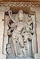 Le temple de Durga (Aihole, Inde) (14379845811).jpg