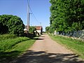 Le village - panoramio - cyber431 (10).jpg