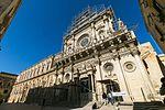 Lecce (29286722631).jpg