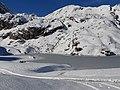 Lech-Zuers-Zuersersee-06ESD.jpg