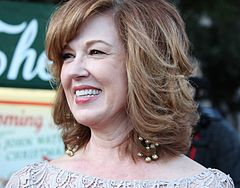 Lee Purcell in September 2012.jpg