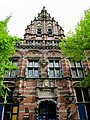 Leeuwarden Turfmarkt 13 Kanselarij.jpg