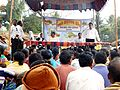 Legal Awareness Camp by DLSA, Rayagada.jpg