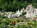 Legoland - panoramio (21).jpg