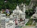 Legoland - panoramio (85).jpg