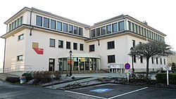Leidelenger Gemengenhaus.jpg