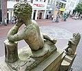 Leiden (87) (8382037486).jpg