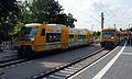 Leihfahrzeuge auf der Münstertalbahn 2.jpg