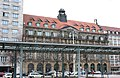 Leipzig, business house on the Goethestraße.jpg