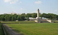 Leipzig Festwiese Zentralstadion.jpg