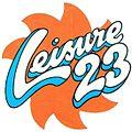 Leisure 23 sail emblem.jpg
