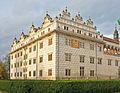 Leitomischl-Schloss2.jpg