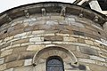 Lempdes-sur-Allagnon Église Saint-Géraud Modillons 755.jpg